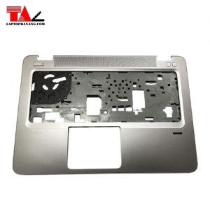 Vỏ C Laptop HP Elitebook 840-G1 840-G2