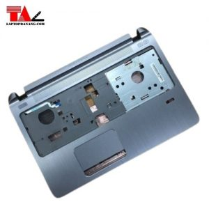 Vỏ C Laptop HP Zbook 15-G1 15-G2
