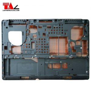 Vỏ D Laptop Dell Precision 7510 7520