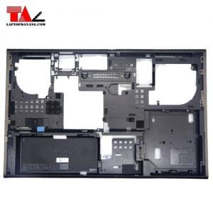 Vỏ D Laptop Dell Precision M6700