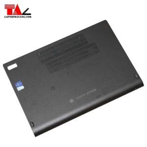 Vỏ E Laptop HP Elitebook 840-G1 840-G2