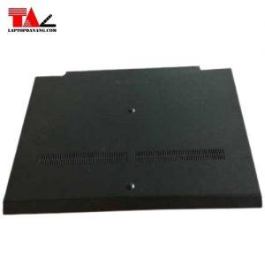 Vỏ E Laptop HP Probook 4540S