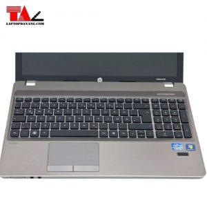 Vỏ C Laptop HP Probook 4530S