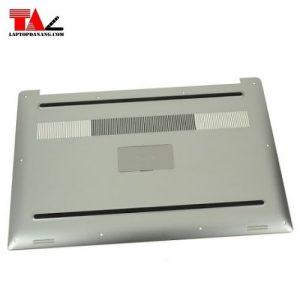 Vỏ D Laptop Dell Precision 5510 5520