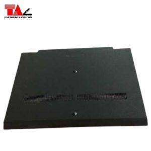 Vỏ E Laptop HP Probook 4530S