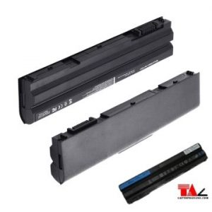 Pin (Battery) Laptop Dell Latitude E6430-E6420-E6440-E6450-E5530