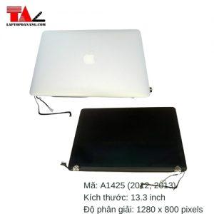 """Cụm Màn Hình Macbook Pro 13"""" A1425"""