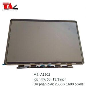 "Màn Hình Macbook Pro 13"" Retina A1502"
