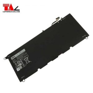 Pin (Battery) Laptop Dell XPS 13-9350 13-9343