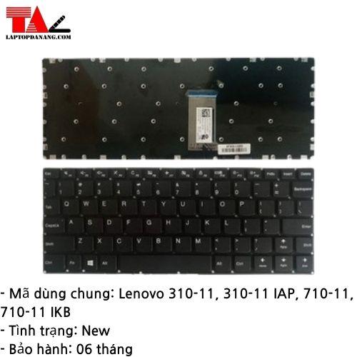 Bàn Phím Laptop Lenovo Yoga 310-11 710-11