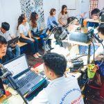Thay Main Laptop Chính Hãng Tại Đà Nẵng