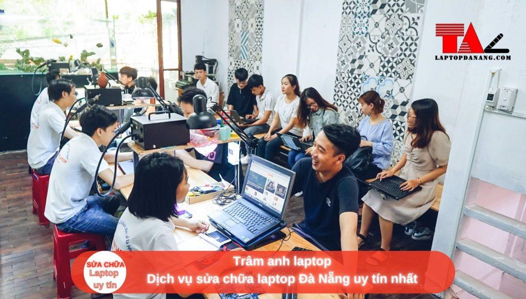 sua-chua-laptop-uy-tin-da-nang