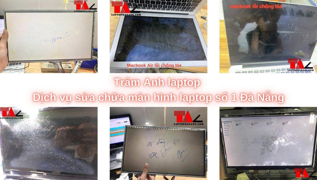 sua-man-hinh-laptop-macbook-gia-re-da-nang